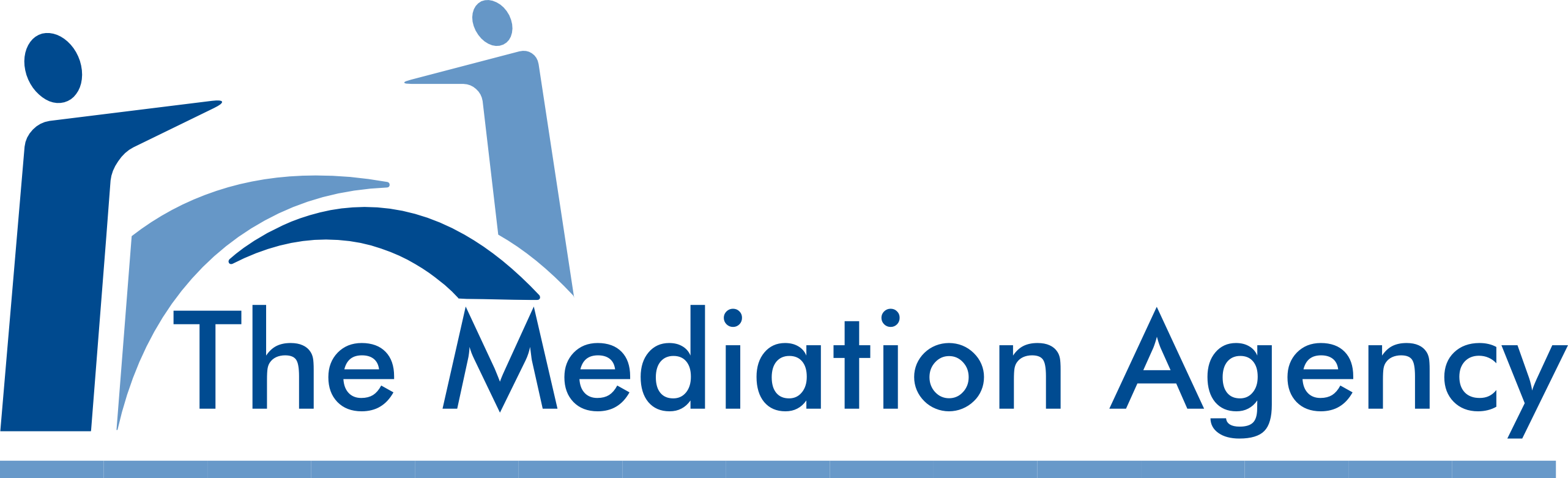 mediation Mediation is a consensus-driven process for resolving disputes prior to litigation or anywhere along the life of a lawsuit unlike trials and arbitration.